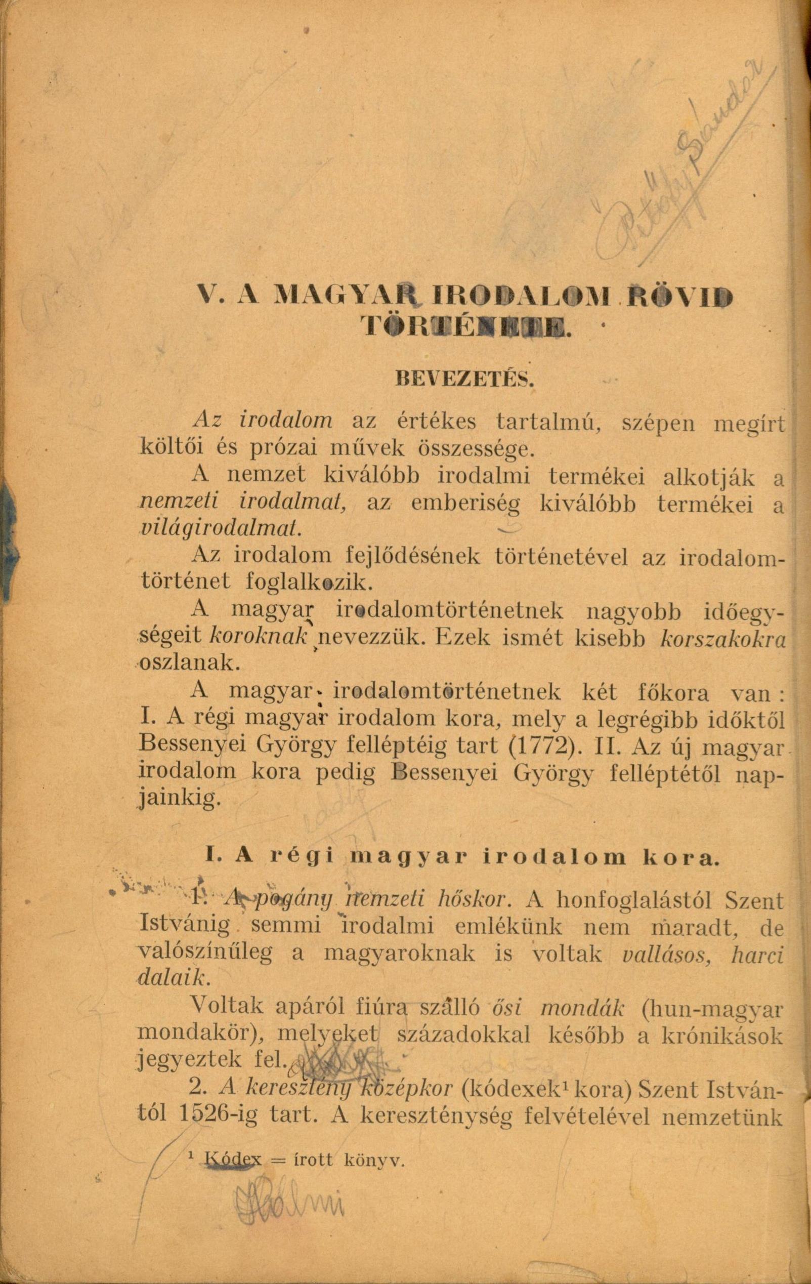 Kálvineum - Kötetek - Költészet II.