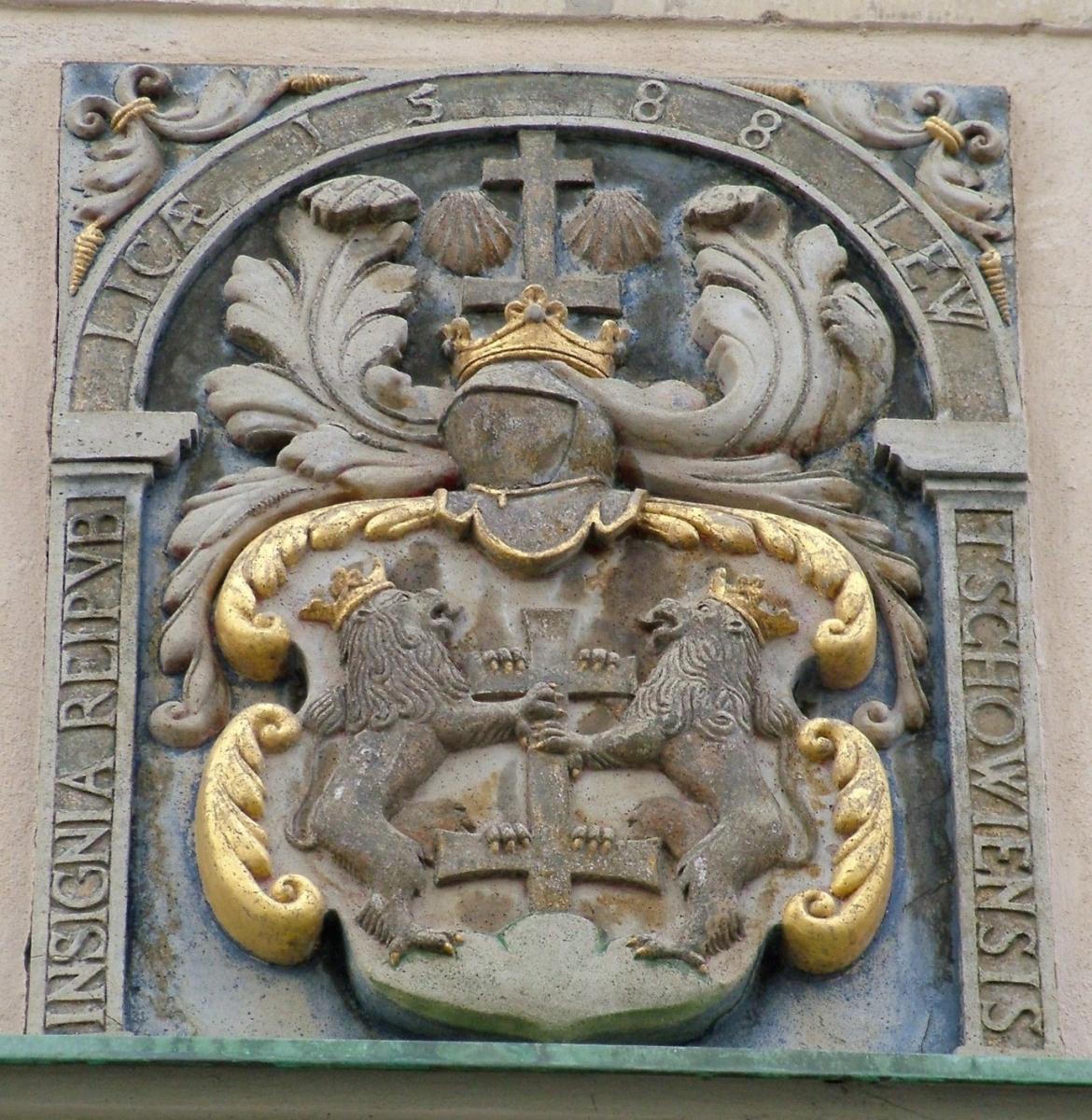 MNL OL: A magyarországi reformáció forrásai a volt szabad királyi városokban