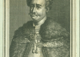 Evangélikusok a kuruc mozgalomban (1672–1685)