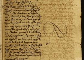 Adalék a csáklyói evangélikus egyházközség történetéhez