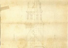 A salgótarjáni református templom