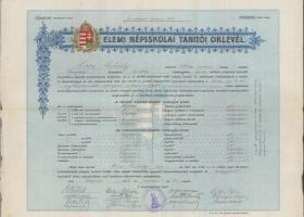 Az MNL Szabolcs-Szatmár-Bereg Megyei Levéltára fond- és állagszintű áttekintése a protestáns vonatkozású iratokról