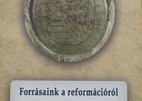 Oláh Tamás: Egy protestáns főtiszt 17. századi kassai temetési meghívója Zemplén Vármegye Levéltárából