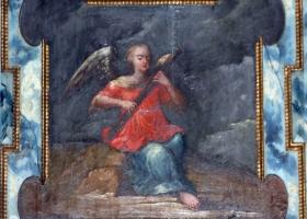 A szepesi reformáció a 16–17. században