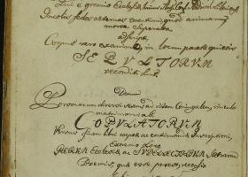 A polgári anyakönyvezés és az evangélikus egyház