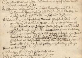 A reformáció kezdetei Nógrád vármegyében