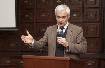 Az MNL VeML előadás-sorozata a reformáció 500. évfordulója alkalmából - III. Postillák, káték, énekek