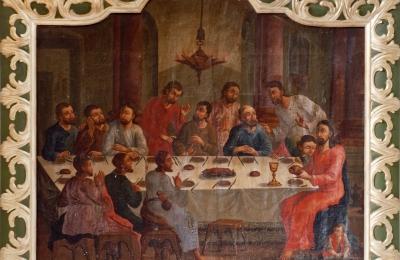 Reformáció képválogatás