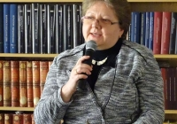 2017.11.06. Evangélikus egyházközségek és intézmények Nyíregyházán