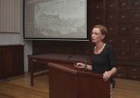 """A """"csendes"""" ellenreformáció Veszprém környékén"""