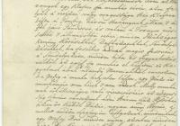 Adalékok az öcsödi református templom építésének történetéhez publikáció képei