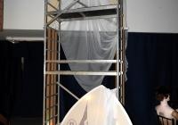 Ágostai és helvét - időszaki kiállítás az MNL Vas Megyei Levéltárában