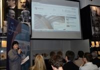 Elindult a Reformáció MNL projekt honlapja