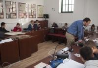 Balatonfüredi Református Általános Iskola