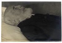 Görgei Artúr temetése