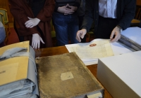 Ismerkedés az 1526-1570-es reformációs forrásfeltárás első eredményeivel