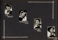 Kálvineum - Album II.
