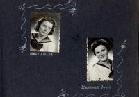 Kálvineum - Album III.