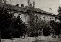 Kálvineum - Fényképek I.
