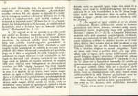 Kálvineum - Fényképek II.