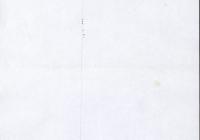 Kálvineum - Iratok