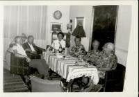 Kálvineum - Találkozók