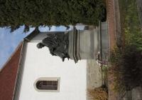 Károlyi Gáspár hagyatékának nyoma Gönc mezőváros jegyzőkönyveiben