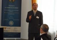 Konferencia és kiállítás megnyitó a Reformáció 500 projekt keretében