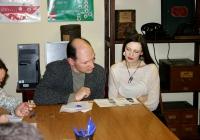 Levéltár-pedagógiai workshop