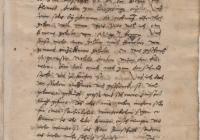 A Luther-végrendelet