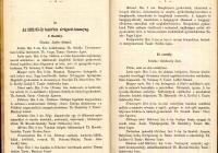 Nyíregyházi_ÁG_HIT_EV_értesítő_1882_1883