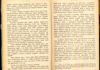 Nyíregyházi_ÁG_HIT_EV_értesítő_1883_1884
