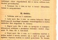 Nyíregyházi_ÁG_HIT_EV_értesítő_1884_1885