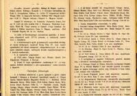 Nyíregyházi_ÁG_HIT_EV_értesítő_1885_1886