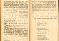 Nyíregyházi_ÁG_HIT_EV_értesítő_1887_1888