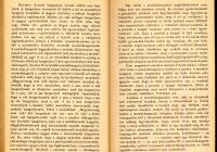 Nyíregyházi_ÁG_HIT_EV_értesítő_1888_1889
