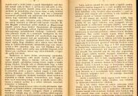 Nyíregyházi_ÁG_HIT_EV_értesítő_1889_1890