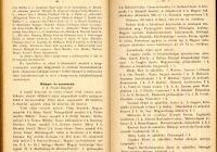 Nyíregyházi_ÁG_HIT_EV_értesítő_1890_1891