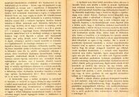 Nyíregyházi_ÁG_HIT_EV_értesítő_1891_1892