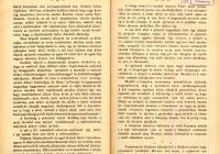 Nyíregyházi_ÁG_HIT_EV_értesítő_1892_1893