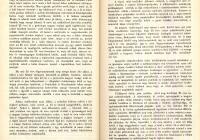 Nyíregyházi_ÁG_HIT_EV_értesítő_1893_1894