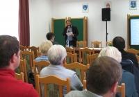 Pápai Levéltári Nap - Református hagyományok a Dunántúlon (konferencia)