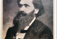 Protestáns személyek Somogy Vármegye történetében