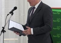 Reformáció 500 – emlékbélyeg kibocsátás, projektismertető, eredményhirdetés