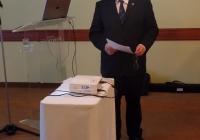 Dr. Őze Sándor az MTA doktora, egyetemi tanár (Pázmány Péter Katolikus Egyetem)