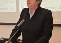 Reformáció Nógrádban c. nemzetközi konferencia