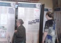 Reformációs kiállítás