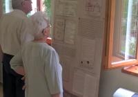 Reformációs vándorkiállítás nyílt Szolnokon