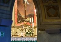 Református, evangélikus élet című fotópályázat