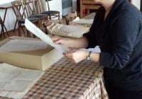 Történelmi Nógrád Megye reformációhoz kapcsolódó iratanyagának feltárása Losoncon